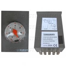 Programmateur Fiber T23522203FO