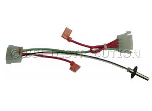 680/00880/111 IPSO ADC temperature sensor kit AD330