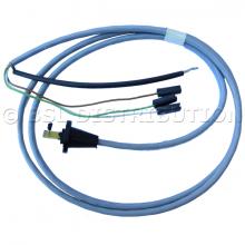 254/00007/00 IPSO Thermostat LM35 + câble