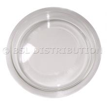 B12449801 IPSO Grand verre de hublot 430/66