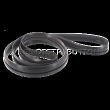 RSPM406129 IPSO Joint de porte D14/35