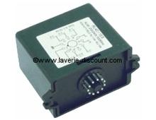 Contrôleur niveau d'eau électronique GICAR RL40