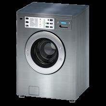 Lave-linge Professionnel PRIMUS P7 Blanchisserie. (7.5 KG)