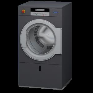 PRIMUS T9 - Séchoir rotatif industriel