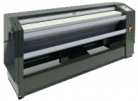 I33/160 - Sécheuse repasseuse à rouleau cylindre 330 x 1600 mm