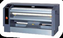 PRIMUS I33/200 - Sécheuse repasseuse à rouleau cylindre 2000 x 330 mm