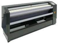 PRIMUS I33/200 - Sécheuse repasseuse à rouleau cylindre 330 x 2000 mm