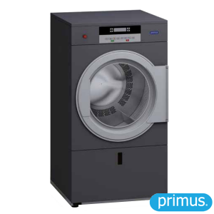 PRIMUS T9 - Séchoir Rotatif Industriel 9 KG Laverie Automatique.