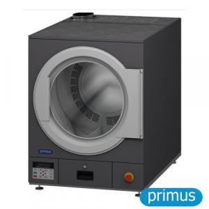 PRIMUS TAMS13 - Séchoir Rotatif Industriel 13 KG Laverie Automatique.