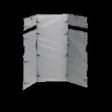 Carénage plastifié serie 149