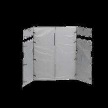Carénage plastifié serie 109