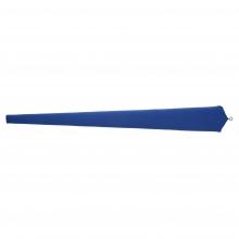 Forme pour le repassage de cravates