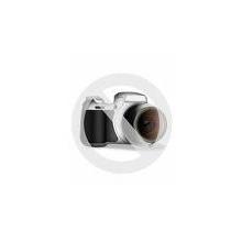 Bride de résistance PONY 180 mm pour résistance électrique chauffante
