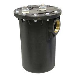 Condensateur Nylon PM18 en pièces détachées