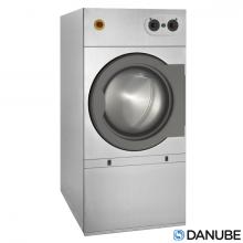 DANUBE DD16 Basic - Déstockage<br /> Sèche linge professionnel 17 kg