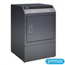PRIMUS SD10 - Déstockage<br /> Sèche linge professionnel 10 kg