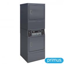 PRIMUS SDS10 - Déstockage<br /> Sèche linge professionnel 2 x 10 kg