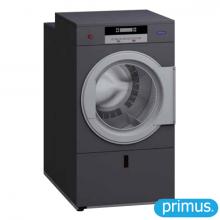 PRIMUS T11 HP - Déstockage<br /> Sèche linge professionnel 11 kg