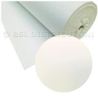 Feutre en polyester