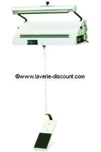 Pièces détachées pour scelleuse ORA PFI201-S421