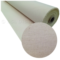 Tissu coton grege (vente au mètre)