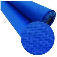 Tissu nomex bleu clair (vente au mètre)