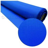 Tissu bleu clair pour mannequin (vente au mètre)