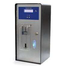 MYSERVICE - Centrale de paiement laverie automatique