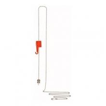 Crochet de suspensions Merifix