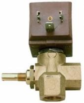 Electrovanne vapeur CEME 6660