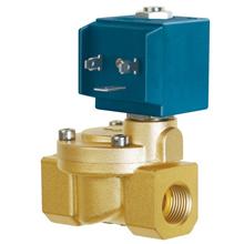 Electrovanne eau CEME 8615
