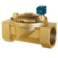 Electrovanne eau CEME 8617