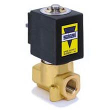 Electrovanne eau SIRAI L 121 B02