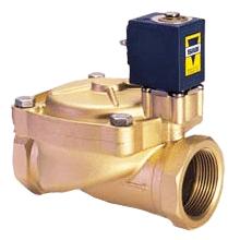 Electrovanne eau SIRAI L 180