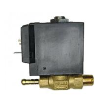 Electrovanne vapeur OLAB 7000 sans régulateur