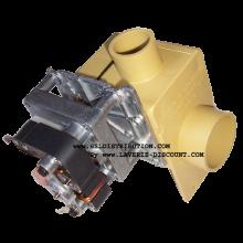 GR422090005100 GRANDIMPIANTI Drain valve DOD