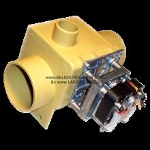 GR422090007500 GRANDIMPIANTI Drain valve DOD