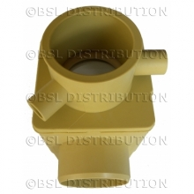 GR50-340054051 GRANDIMPIANTI Drain valve DOD