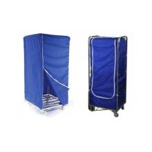Accessoires pour chariot à linge Roll