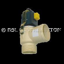 E1400086 GRANDIMPIANTI Membrane SIRAI D 137