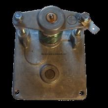 Motor reducer DOD GRANDIMPIANTI