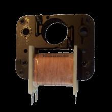GR422090005121 GRANDIMPIANTI Motor coil 24V ou 220V