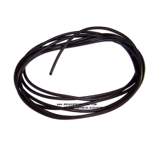 2230033300 GRANDIMPIANTI Pressure switch hose (Sale by meter)