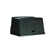 Couvercle/Dôme de sécurité (9T00)