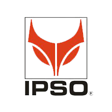 Amortisseurs, Stabilisateurs, Ressorts, IPSO