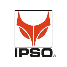 Fusible, Bornier, Accessoire, IPSO