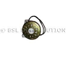 PRI343003007 PRIMUS Micromoteur 501