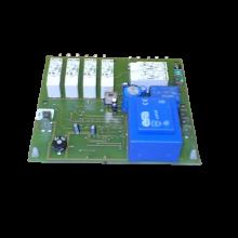 PRI343000211 PRIMUS Système électrique P.HORS Balourd
