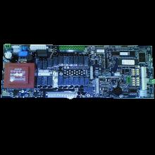 526004 PRIMUS Platine MCG-EC ( à partir des modèles 2008 - Bleue )