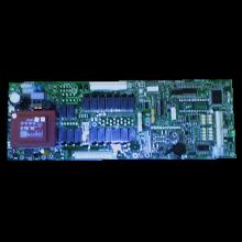 516694 PRIMUS MCB EC Easy control wash ( Verte )